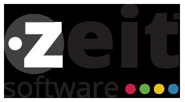 Zeit Software - PYV Tecnología