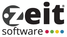 ZEIT Software