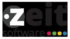 ZEIT Software