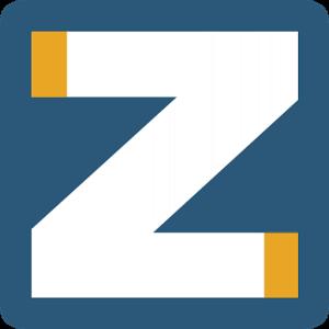 ZeiterApp